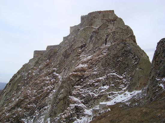 Kaleybar, อิหร่าน: getlstd_property_photo