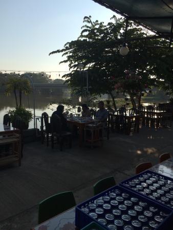 Chainam Music and Restaurant