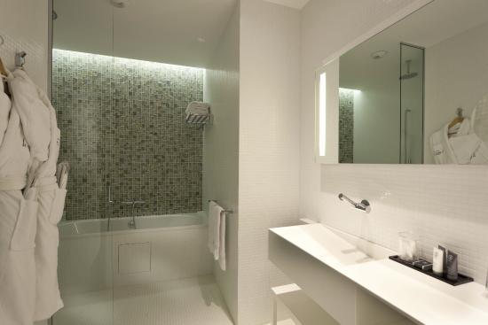 grand hotel grenoble centre voir les tarifs 253 avis et 402 photos. Black Bedroom Furniture Sets. Home Design Ideas