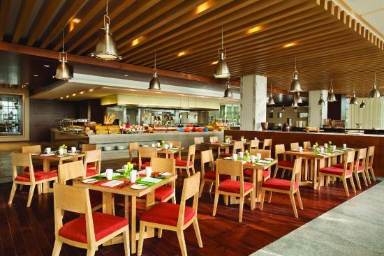 Gastro Kitchen