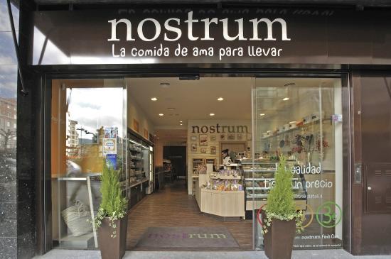 Nostrum