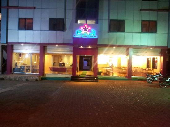 Hotel Prasad