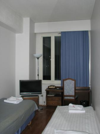Photo of Hotel-Restaurant Aada Joensuu