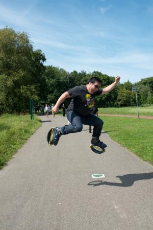 Jumpwear
