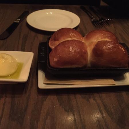 Mooo : Delicious bread