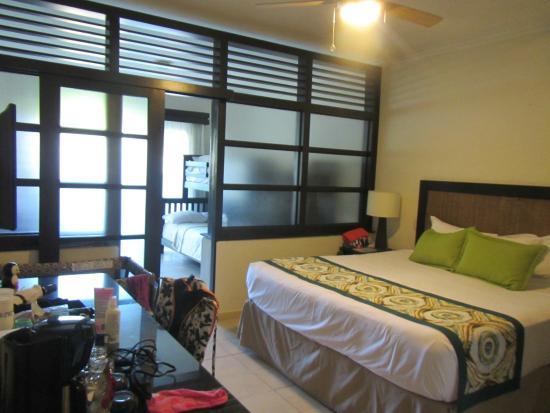 Memories Punta Cana Rooms