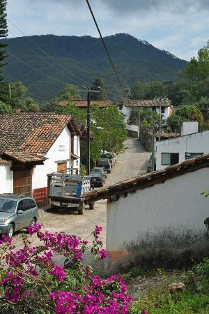 Puerto Vallarta Discovery - Day Tours : General View of Town