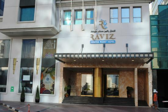 Raviz center point hotel 86 1 2 0 2018 prices for Tripadvisor dubai hotels