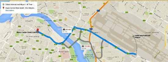 Location Map - Picture of Raviz Center Point Hotel, Dubai ... on dubai aerial view, bur dubai map, dubai miracle garden map, dubai hotel on map, find dubai on world map, dubai neighborhoods map, dubai middle east map, dubai city, dubai country code, dubai airport location map, dubai uae on world map, dubai united arab emirates map, doh on map, dubai weather, hotel dubai location map,