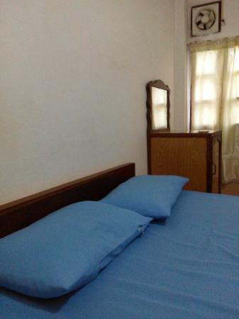 Dok Khoune Guesthouse
