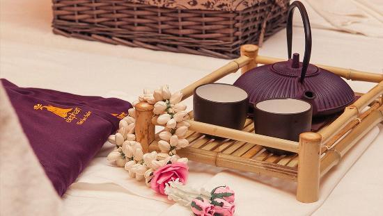 erotiikka tarina thai massage tampere