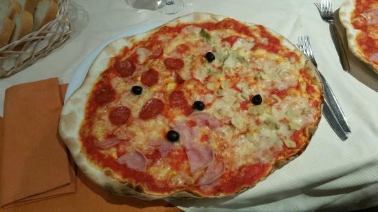 Il Toscanaccio srl