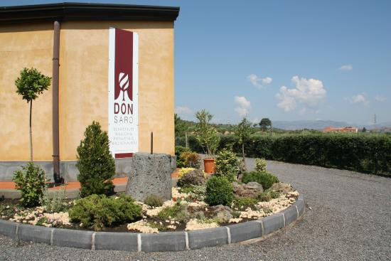 Cantine Don Saro