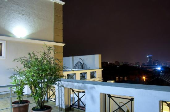 Urban Boutique Hotel Updated 2017 B B Reviews Price
