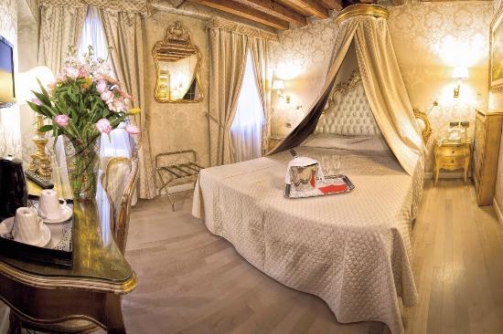 Photo of Hotel Noemi Venice