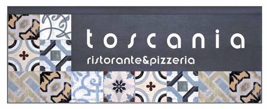 Toscania Ristorante & Pizzeria