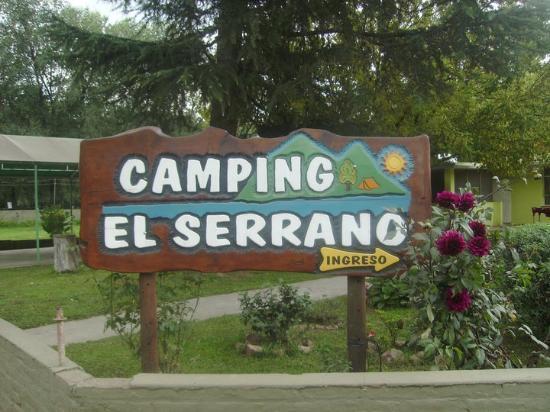 Santa Rosa de Calamuchita, Argentina: getlstd_property_photo