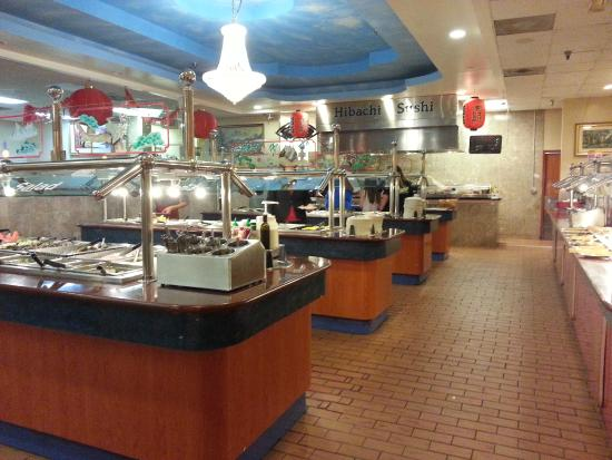 Chinese Buffet Clermont Restaurant Reviews Phone Number Photos Tripadvisor