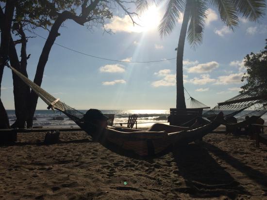 Hotel Tropico Latino : Love