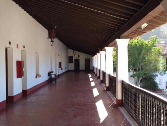 Hotel Playa de Cortes : Just plain beauty