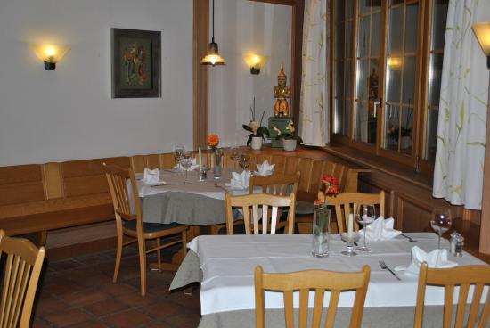 Restaurant Viktoria