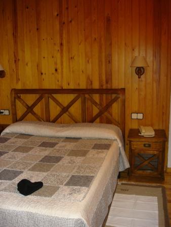 Hotel Els Puis