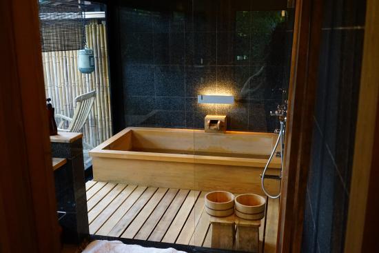 Kyoto Garden Ryokan Yachiyo aragundemcom