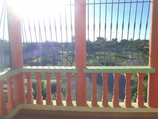 Pictures of Mission Dorcas House - Dominican Republic Photos - Tripadvisor