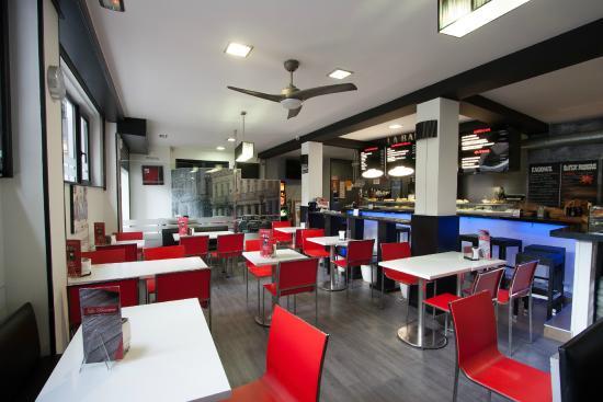 Bar la Barruca