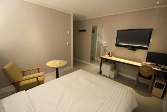 Motel Oneul