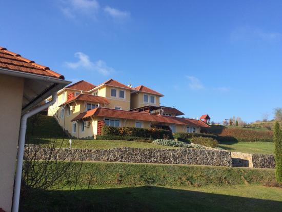 Duna Residence