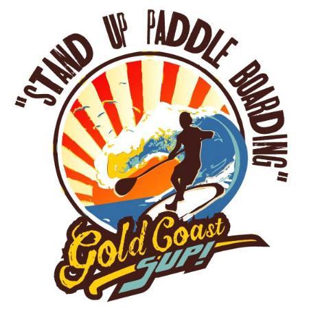 Gold Coast SUP