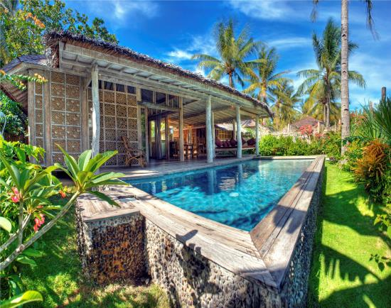 les villas ottalia updated 2019 prices hotel reviews gili rh tripadvisor com