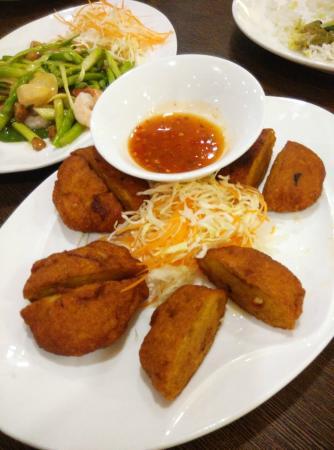Siam Coffee & Dining