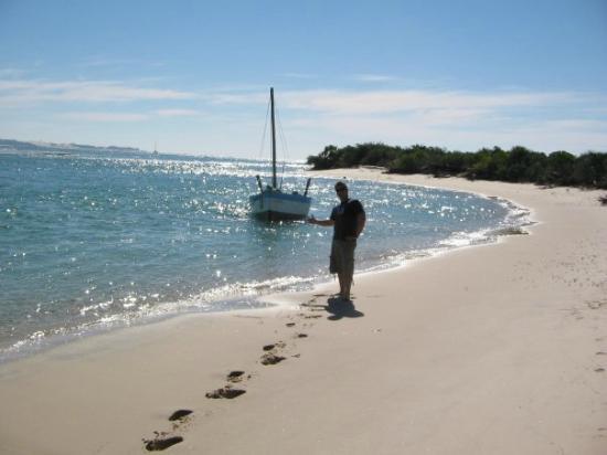 Archipelago Resort: Islands