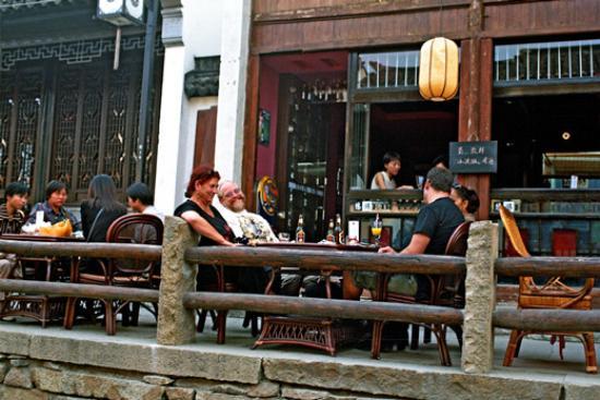 蘇州市照片