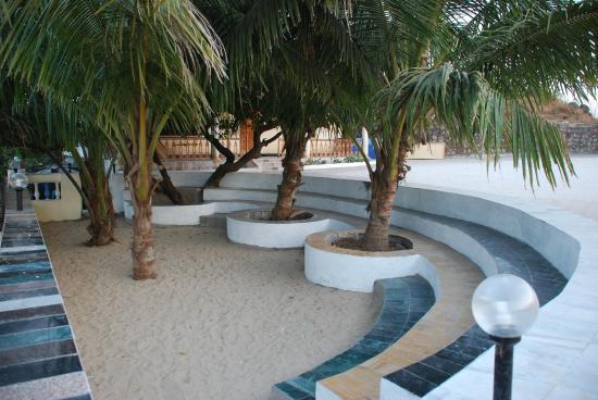 Cigad Hotel And Resort Prices Reviews Maharashtra India Tripadvisor