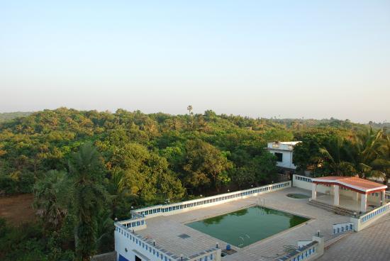 Cigad Hotel And Resort Maharashtra Hotel Reviews Photos Rate Comparison Tripadvisor