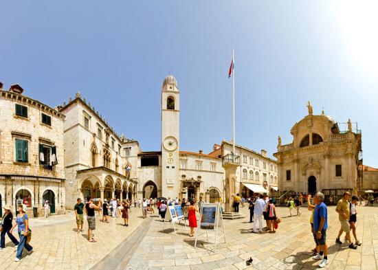 Stivo's Dubrovnik Tours