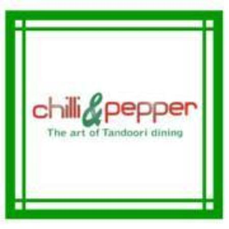 Chilli & Pepper: C&P Profile