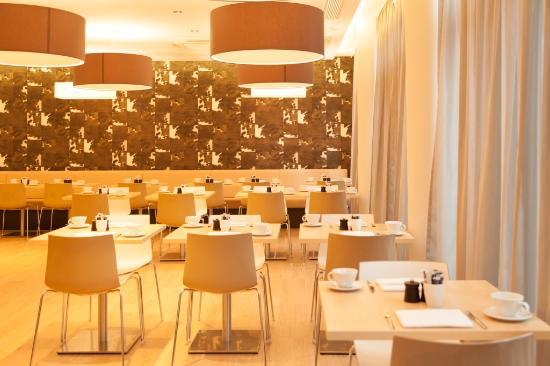 Relexa Hotel M U00fcnchen  Bewertungen  Fotos  U0026 Preisvergleich
