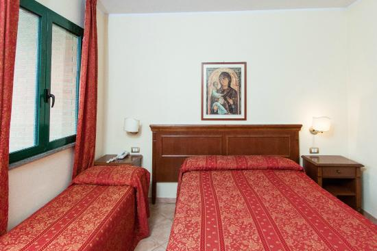 Casa betania updated 2017 pension reviews price comparison pisa italy tripadvisor - Casa betania pisa ...