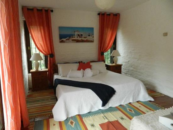Bed and Breakfast, Punta del Este