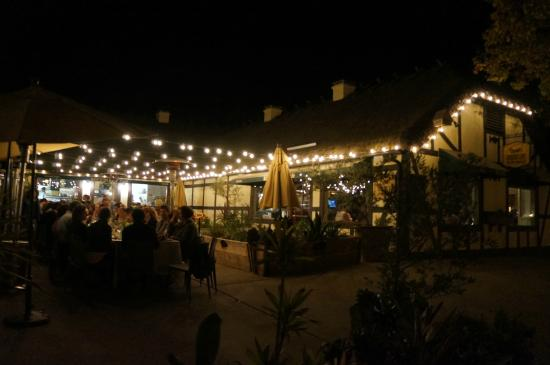 Succulent Cafe: Large Parties - Rehearsal Dinners