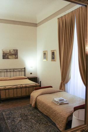 Il posto migliore per soggiornare a Firenze - Recensioni su ...