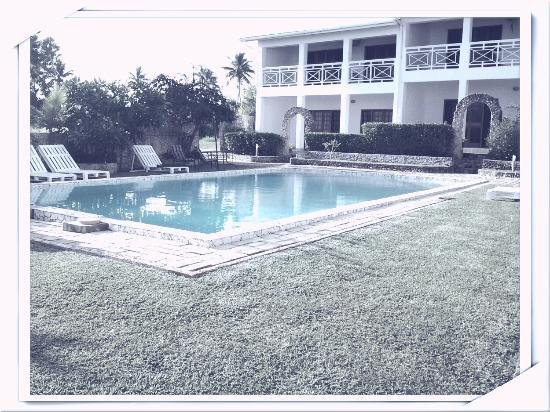 Conquistadors Resort Vanuatu