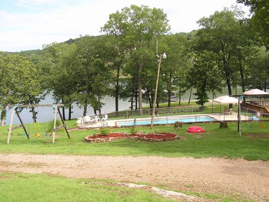 Mill Creek Resort   Prices U0026 Campground Reviews (Lampe, MO)   TripAdvisor