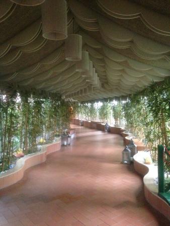 Elegance Hotels International, Marmaris: Güzel Otel