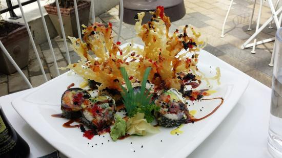 Noma Sushi Japanese Restaurant