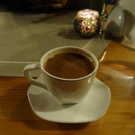 MINU HOTEL $32 $̶3̶9̶ Prices & Reviews Fethiye Turkey